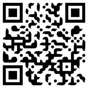 LR_download_direto